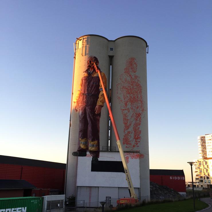 brooklyn-street-art-fintan-magee-tor-staale-moen-nuart-stavanger-09-2106-web-9