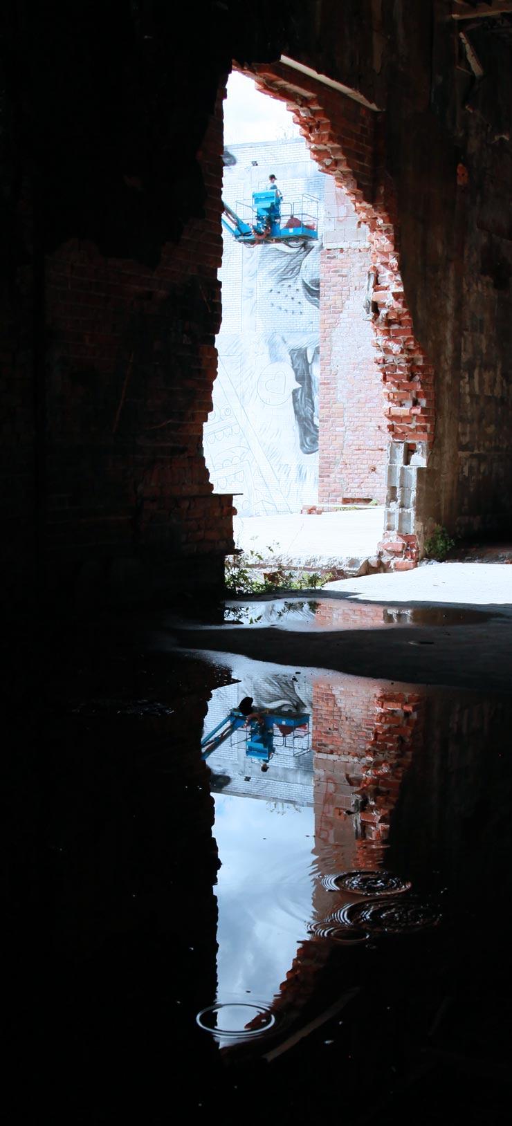 brooklyn-street-art-gregg-mike-jaime-rojo-1xrun-09-18-16-detroit-web-3
