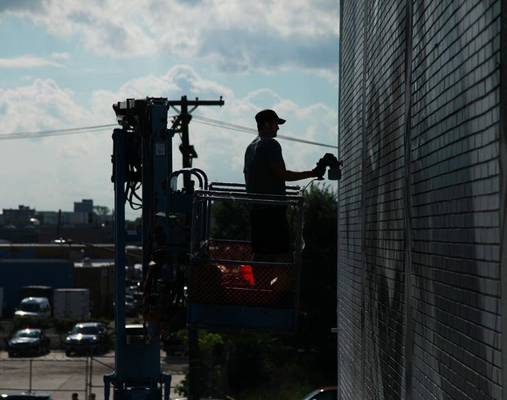 brooklyn-street-art-gregg-mike-jaime-rojo-1xrun-09-18-16-detroit-web-4
