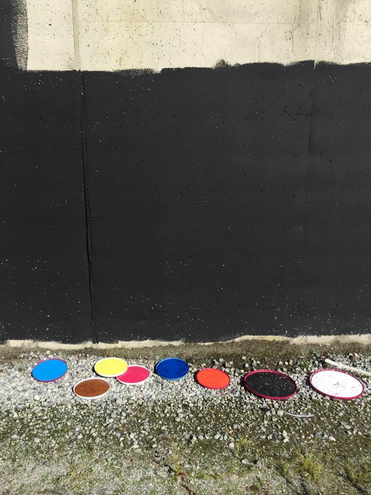 brooklyn-street-art-henrik-uldalen-tor-staale-moen-nuart-stavanger-09-2106-web-1
