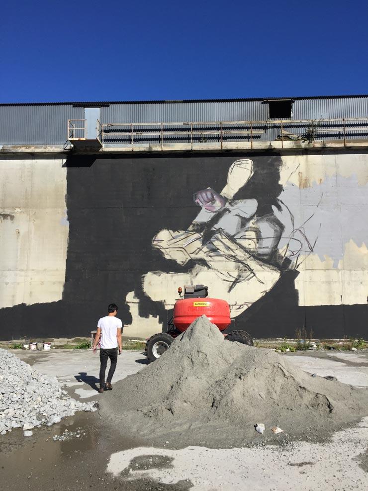 brooklyn-street-art-henrik-uldalen-tor-staale-moen-nuart-stavanger-09-2106-web-2