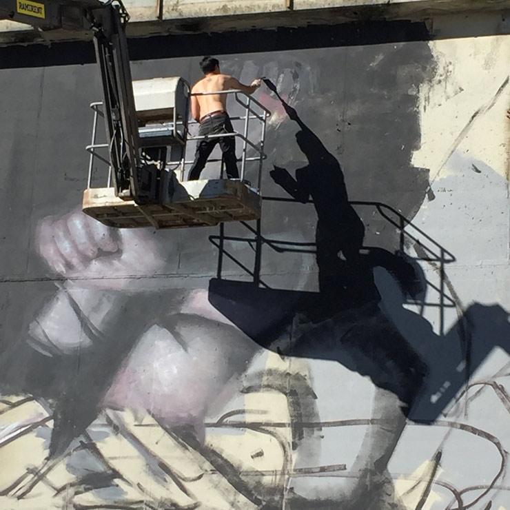 brooklyn-street-art-henrik-uldalen-tor-staale-moen-nuart-stavanger-09-2106-web-3