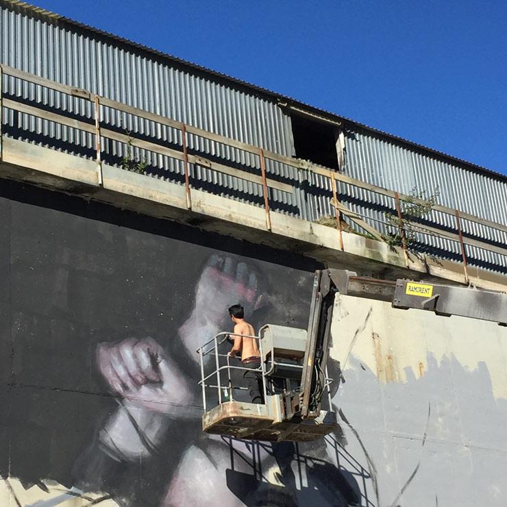 brooklyn-street-art-henrik-uldalen-tor-staale-moen-nuart-stavanger-09-2106-web-4