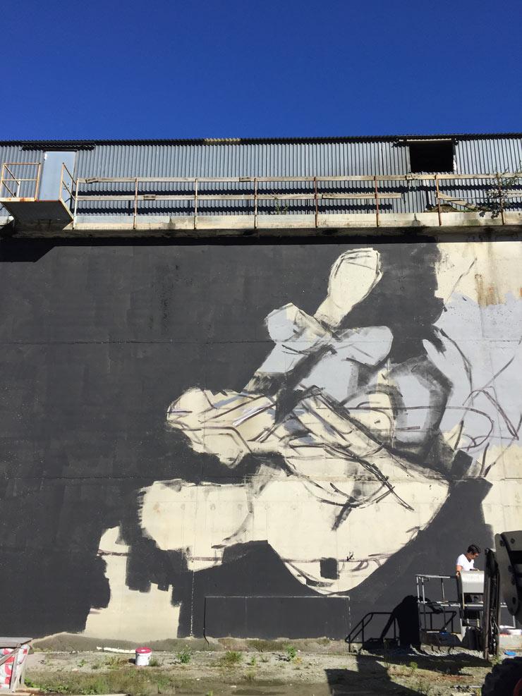 brooklyn-street-art-henrik-uldalen-tor-staale-moen-nuart-stavanger-09-2106-web-5