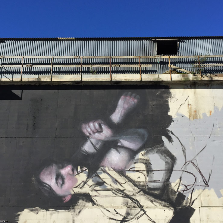 brooklyn-street-art-henrik-uldalen-tor-staale-moen-nuart-stavanger-09-2106-web-6