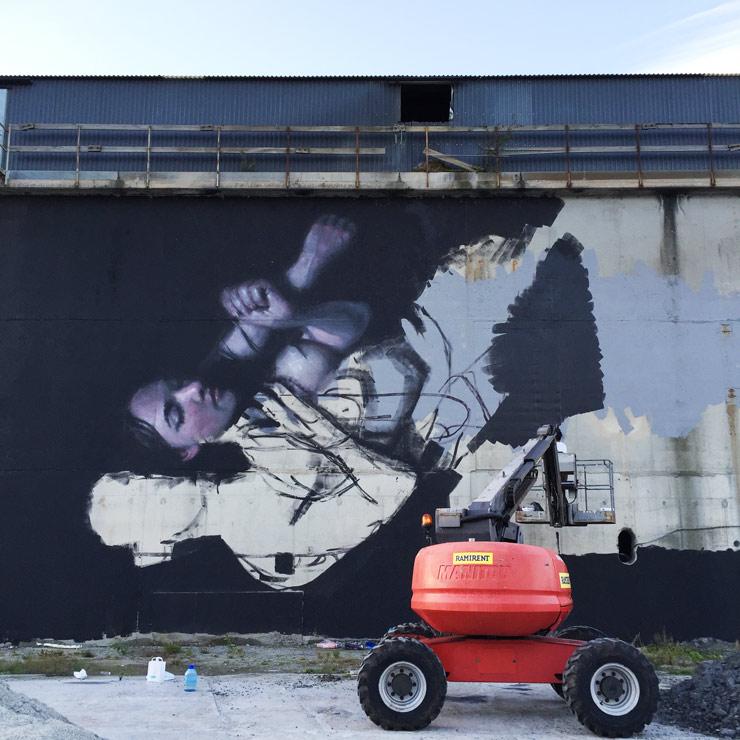 brooklyn-street-art-henrik-uldalen-tor-staale-moen-nuart-stavanger-09-2106-web-7