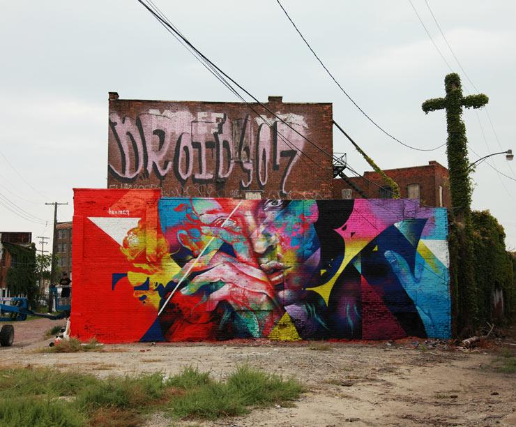 brooklyn-street-art-hueman-droid907-jaime-rojo-1xrun-09-18-16-detroit-web-2