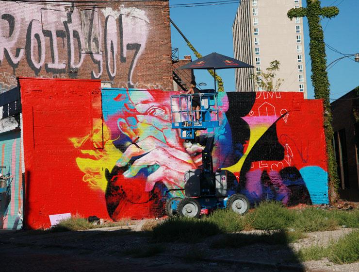 brooklyn-street-art-hueman-jaime-rojo-1xrun-09-18-16-detroit-web-1