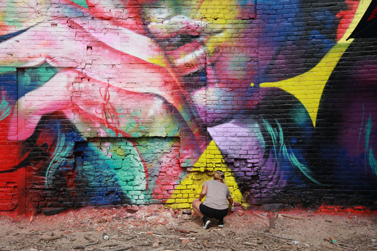 brooklyn-street-art-hueman-jaime-rojo-1xrun-09-18-16-detroit-web-2