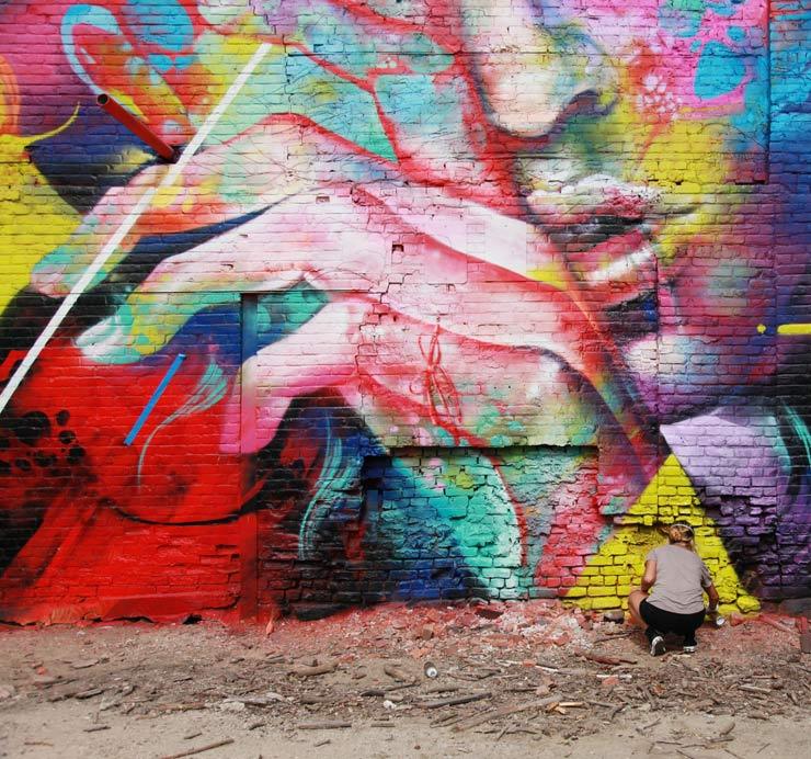 brooklyn-street-art-hueman-jaime-rojo-1xrun-09-18-16-detroit-web