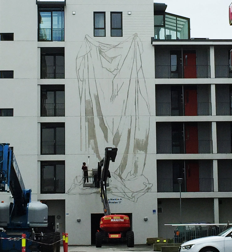 brooklyn-street-art-hyuro-tor-staale-moen-nuart-stavanger-09-2106-web-2