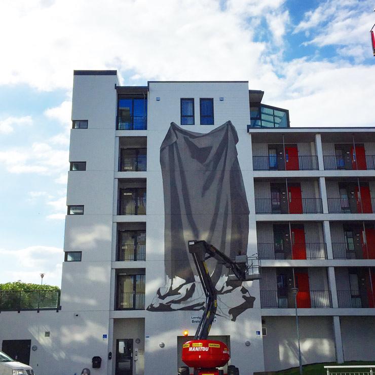 brooklyn-street-art-hyuro-tor-staale-moen-nuart-stavanger-09-2106-web-3