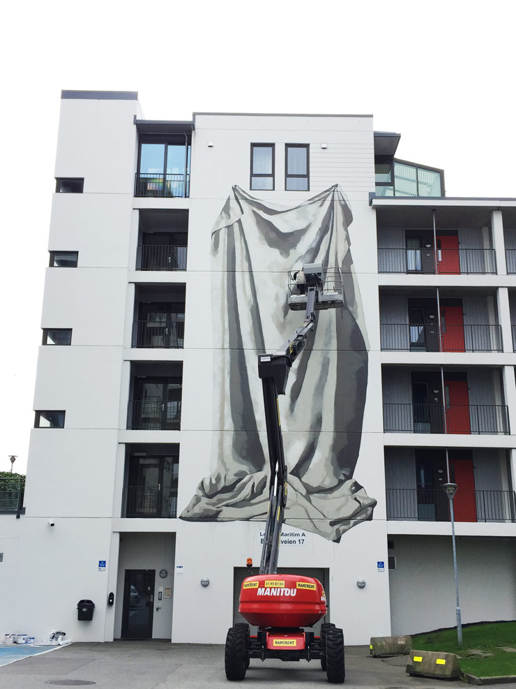 brooklyn-street-art-hyuro-tor-staale-moen-nuart-stavanger-09-2106-web-4