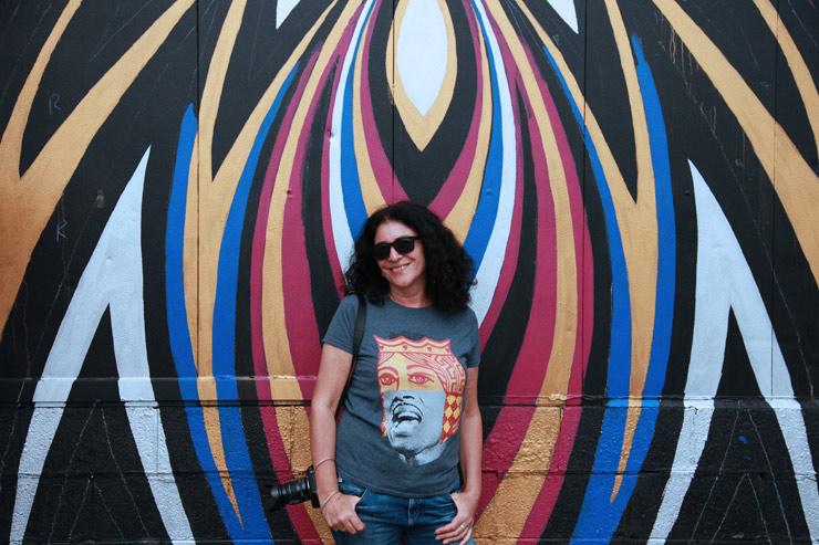 brooklyn-street-art-janet-janette-beckman-jaime-rojo-1xrun-09-18-16-detroit-web