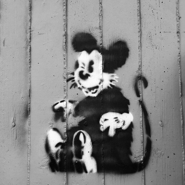 brooklyn-street-art-jeff-gillette-tor-staale-moen-nuart-stavanger-09-2106-web-2