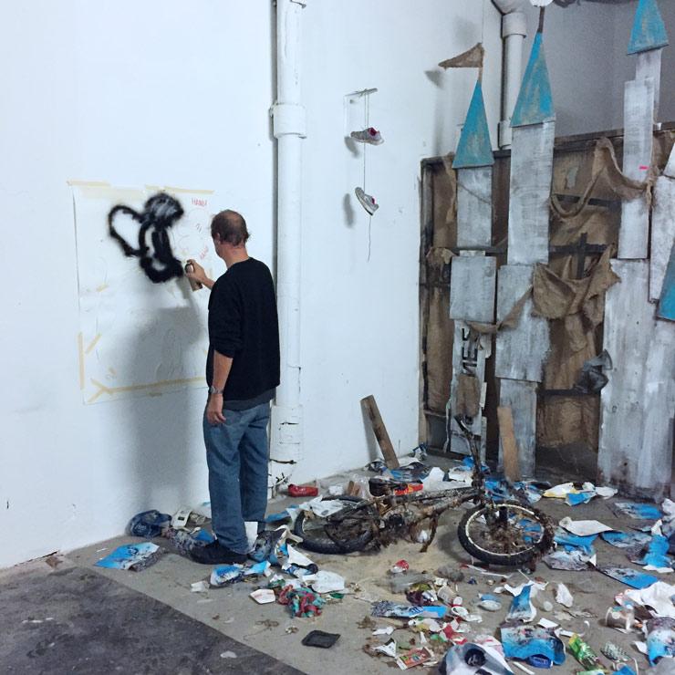 brooklyn-street-art-jeff-gillette-tor-staale-moen-nuart-stavanger-09-2106-web-3