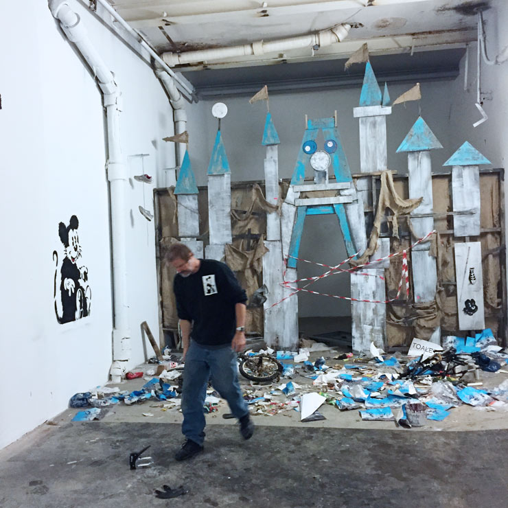 brooklyn-street-art-jeff-gillette-tor-staale-moen-nuart-stavanger-09-2106-web-5