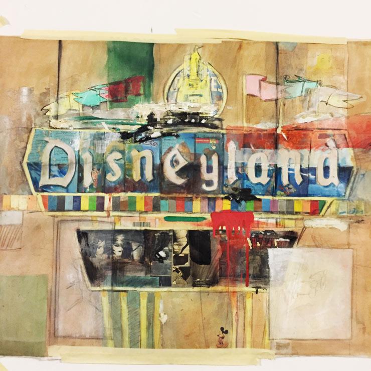 brooklyn-street-art-jeff-gillette-tor-staale-moen-nuart-stavanger-09-2106-web-6