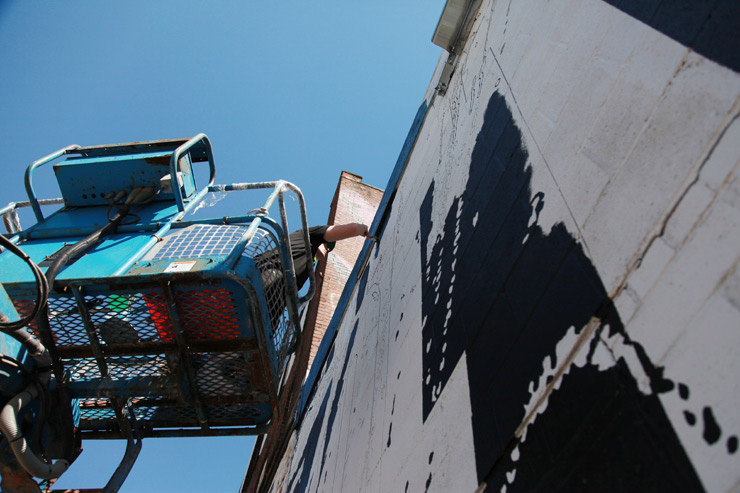 brooklyn-street-art-jeremiah-britton-jaime-rojo-1xrun-09-18-16-detroit-web-1