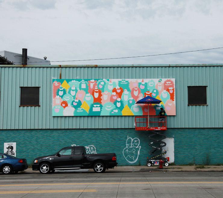 brooklyn-street-art-kevin-lyons-jaime-rojo-1xrun-09-18-16-detroit-web