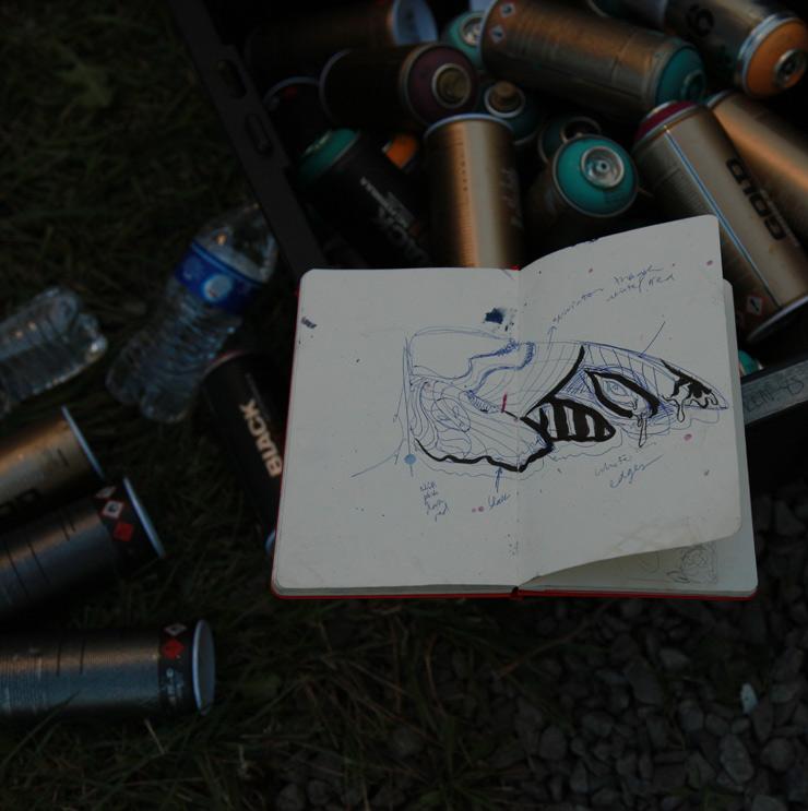 brooklyn-street-art-lauren-ys-jaime-rojo-1xrun-09-18-16-detroit-web-1