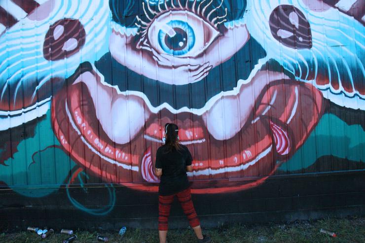 brooklyn-street-art-lauren-ys-jaime-rojo-1xrun-09-18-16-detroit-web-2