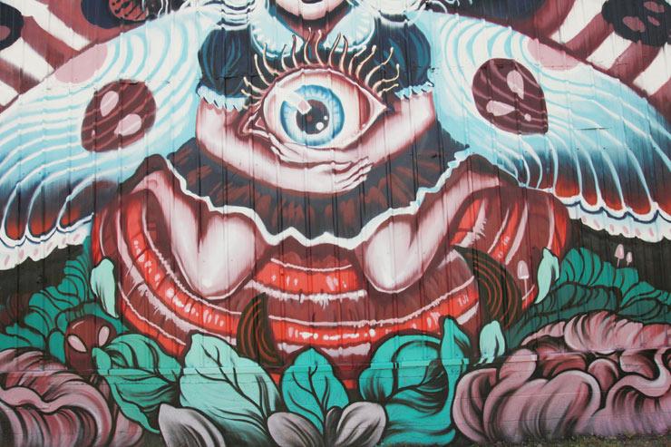 brooklyn-street-art-lauren-ys-ouizi-jaime-rojo-1xrun-09-18-16-detroit-web
