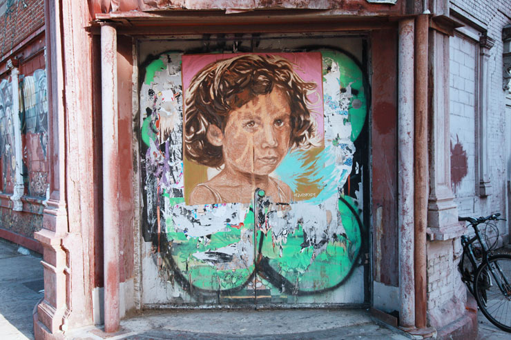 brooklyn-street-art-lmnopi-jaime-rojo-09-18-2016-web-2
