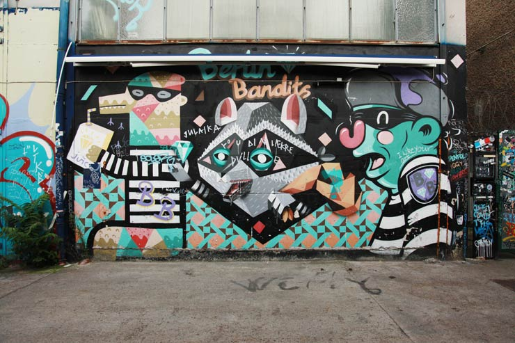 brooklyn-street-art-low-bros-mr-penfold-urban-spree-berlin-jaime-rojo-09-2016-web-2