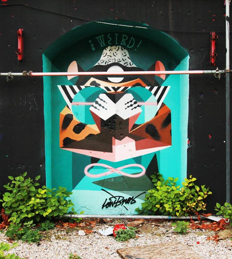 brooklyn-street-art-low-bros-urban-spree-berlin-jaime-rojo-09-2016-web-1