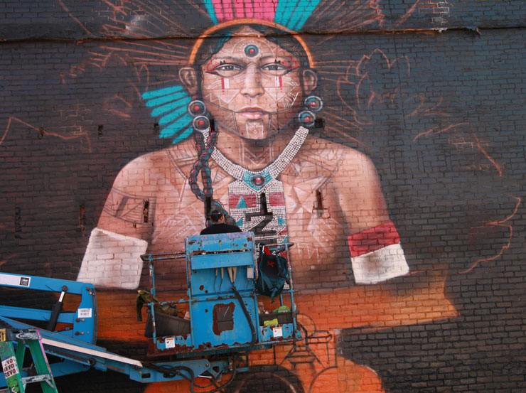 brooklyn-street-art-marka27-jaime-rojo-1xrun-09-18-16-detroit-web