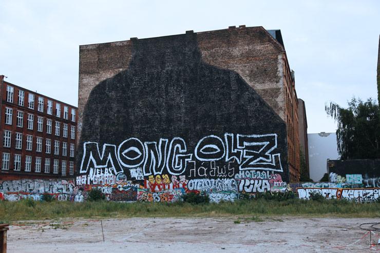 brooklyn-street-art-mongolz-jaime-rojo-09-04-2016-web