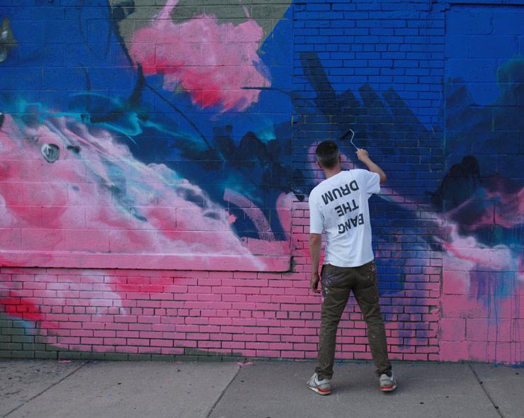 brooklyn-street-art-mr-jago-jaime-rojo-1xrun-09-18-16-detroit-web