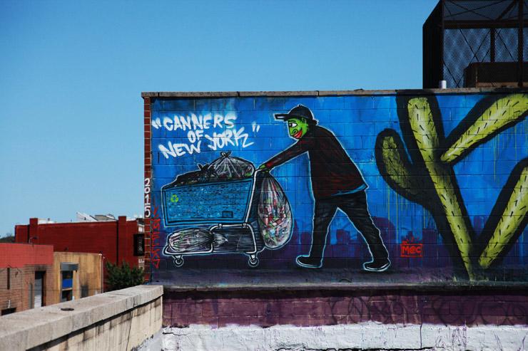 brooklyn-street-art-mundano-jaime-rojo-09-11-2016-web-2