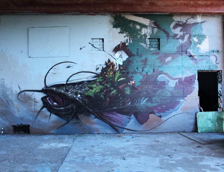 brooklyn-street-art-nasca-uno-jaime-rojo-09-04-2016-web