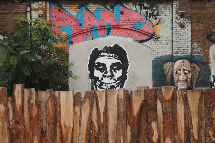 brooklyn-street-art-obey-urban-spree-berlin-jaime-rojo-09-2016-web