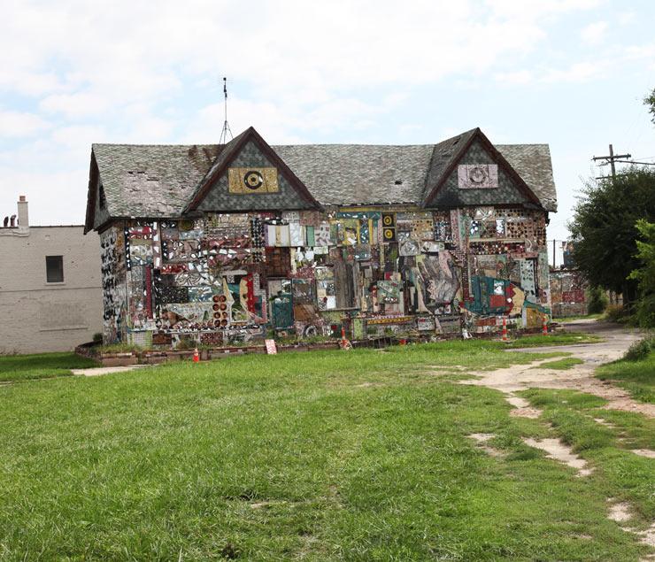 brooklyn-street-art-olayami-dabls-jaime-rojo-1xrun-09-18-16-detroit-web-1