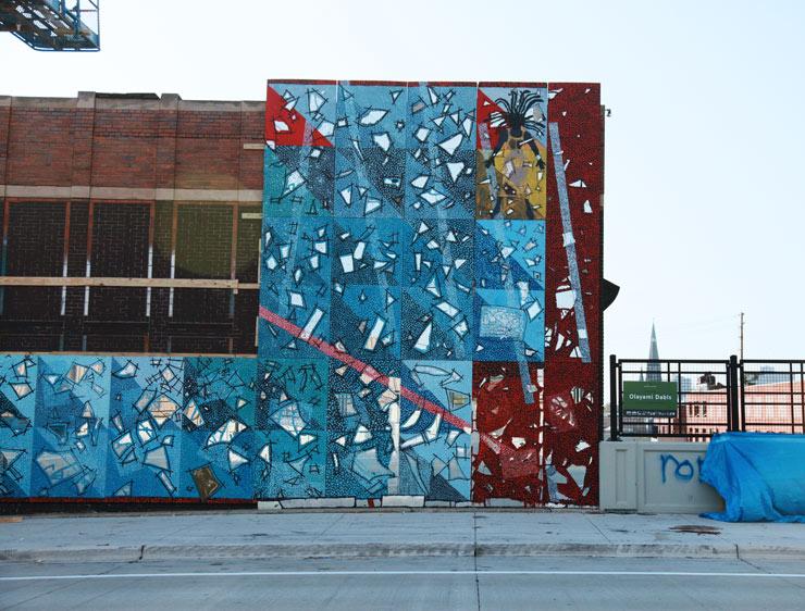 brooklyn-street-art-olayami-dabls-jaime-rojo-1xrun-09-18-16-detroit-web-5
