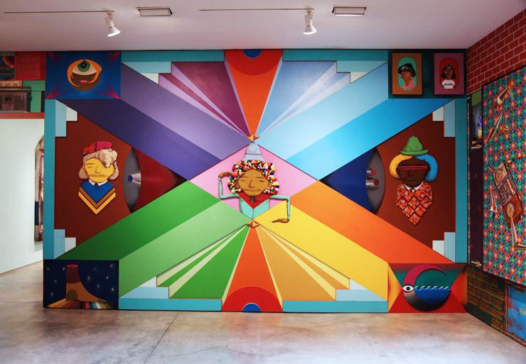 brooklyn-street-art-os-gemeos-jaime-rojo-lehmann-maupin-nyc-09-2016-web-1