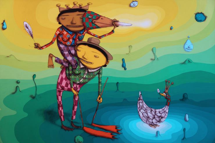 brooklyn-street-art-os-gemeos-jaime-rojo-lehmann-maupin-nyc-09-2016-web-13