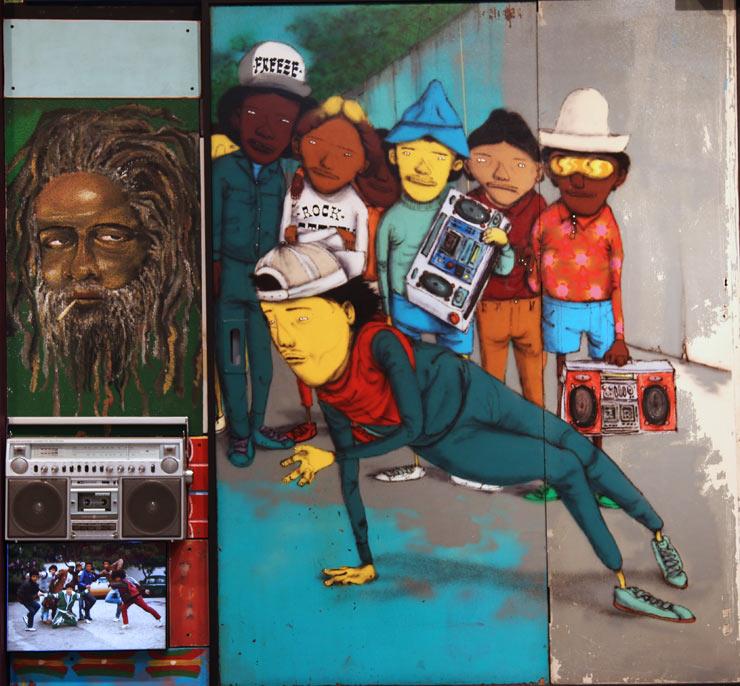 brooklyn-street-art-os-gemeos-jaime-rojo-lehmann-maupin-nyc-09-2016-web-2
