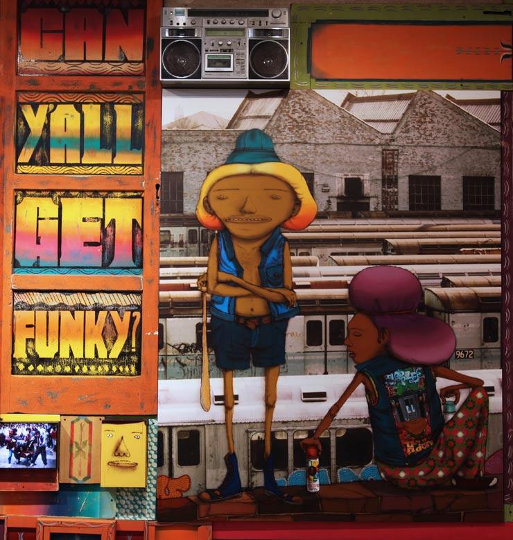 brooklyn-street-art-os-gemeos-jaime-rojo-lehmann-maupin-nyc-09-2016-web-3