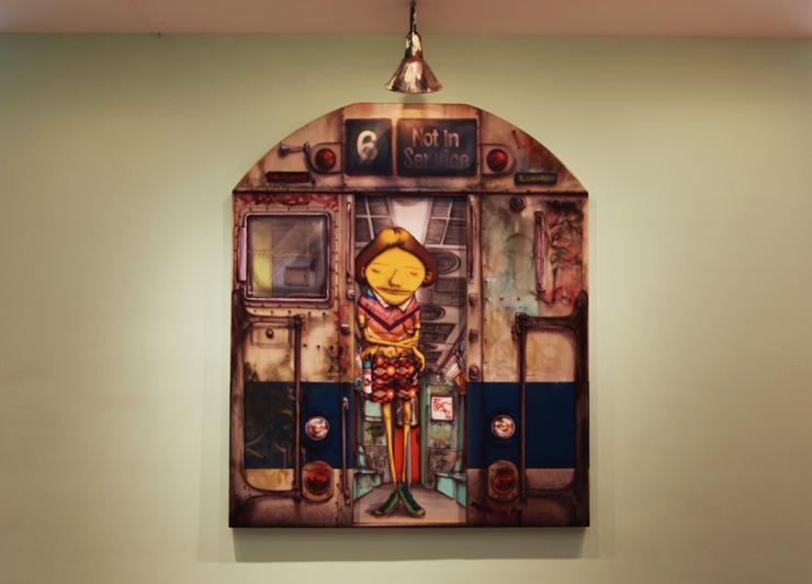 brooklyn-street-art-os-gemeos-jaime-rojo-lehmann-maupin-nyc-09-2016-web-4