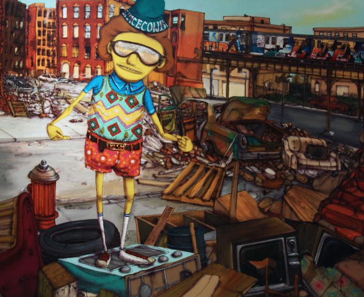 brooklyn-street-art-os-gemeos-jaime-rojo-lehmann-maupin-nyc-09-2016-web-9