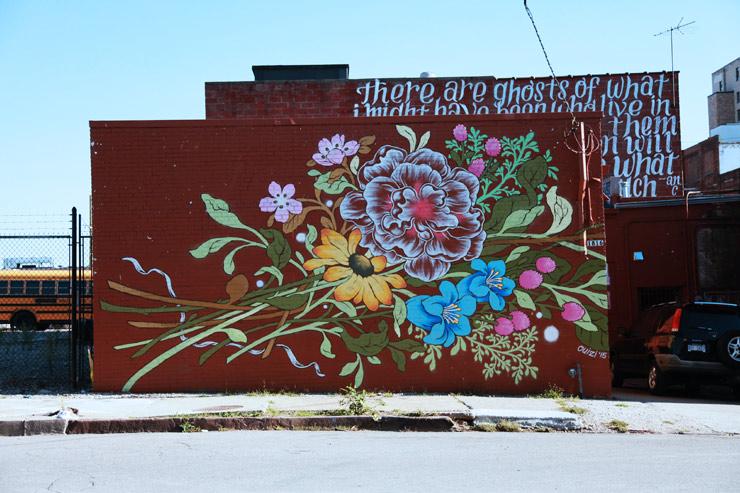 brooklyn-street-art-ouizi-jaime-rojo-09-25-2016-web