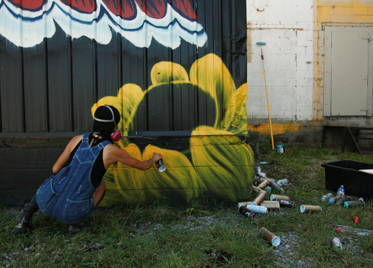 brooklyn-street-art-ouizi-jaime-rojo-1xrun-09-18-16-detroit-web