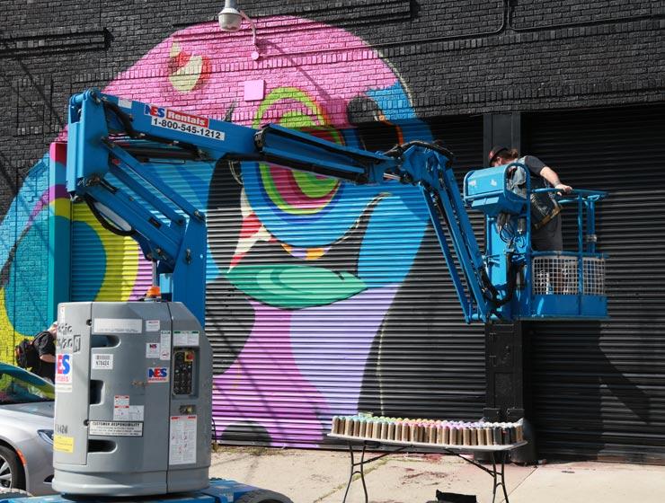 brooklyn-street-art-patch-whisky-jaime-rojo-1xrun-09-18-16-detroit-web-1