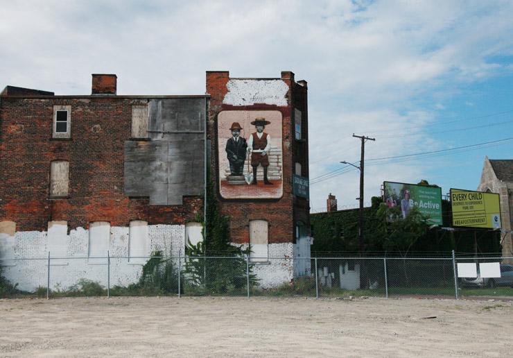 brooklyn-street-art-pixel-pancho-jaime-rojo-1xrun-09-18-16-detroit-web