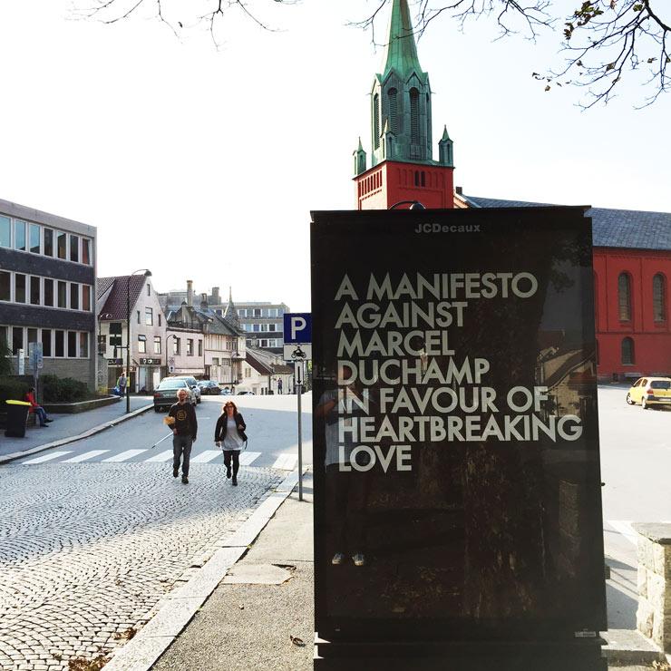 brooklyn-street-art-robert-montgomery-tor-staale-moen-nuart-stavanger-09-2106-web-1