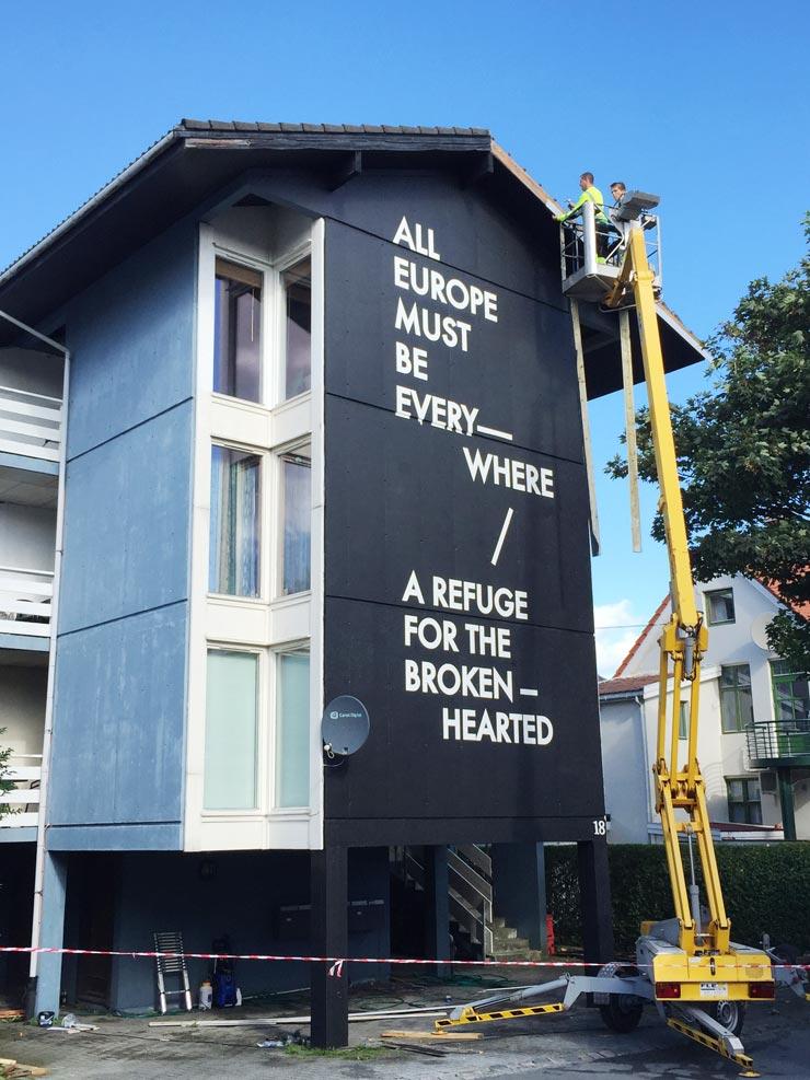 brooklyn-street-art-robert-montgomery-tor-staale-moen-nuart-stavanger-09-2106-web-3
